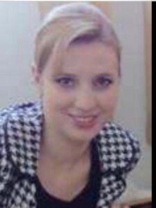 Miriana Stan Gubandru, încasa bani pe prezență de la CJAS Buzău, în timp ce preda la București